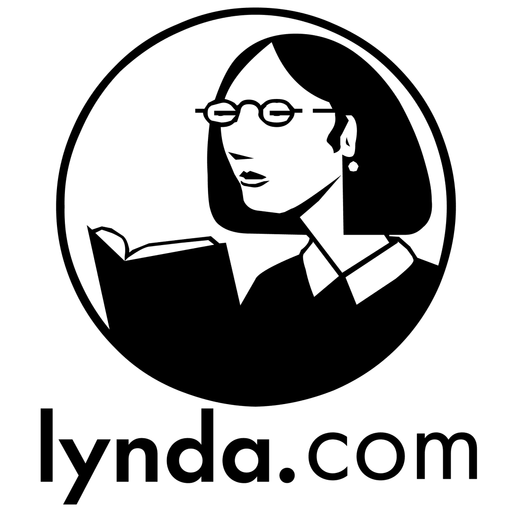 Lynda Review With Discount Coupon 2021: (Free Trial Offer)