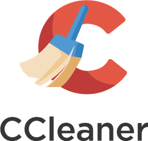 CCleaner Coupon 2021: The #1 PC cleaner & performance booster